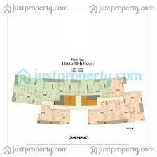 Business Floor Plans by Business Central Floor Plans Justproperty Com