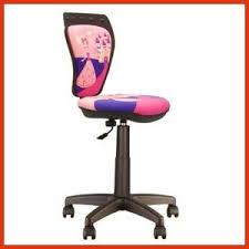 chaise pour bureau enfant chaise de bureau pour fille fresh accessoires chaise de bureau
