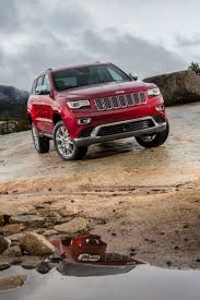 girly jeep grand cherokee 235 best jeep grand cherokee limited suv big man ride images on