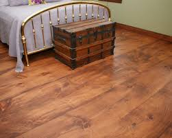 colonial plank floor houzz