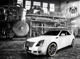 2007 cadillac cts wheels custom built radial vii tyres vogue tyre rubber co