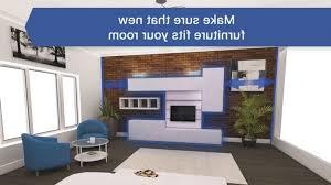 home design app tips and tricks home design app tips and tricks pertaining to inspire house design