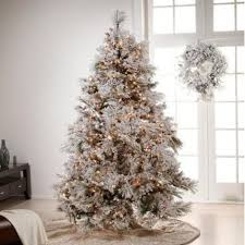 theme christmas tree choosing a christmas tree theme style estate