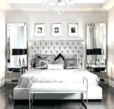 Black White Bedroom Designs Grey And White Bedroom Ideas Grey Black White Bedroom Medium Size