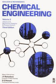 Coulson And Richardson Chemical Engineering Vol 6 Chemical Engineering Volume 6 4th Edition Solution Manual