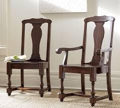 Pottery Barn Chairs For Sale Cortona Chair Pottery Barn
