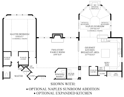 Sunroom Plans by Valhalla Ny New Homes For Sale Summit Estates At Westchester