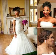 bridesmaid hairstyles 2017 wedding hairstyles natural