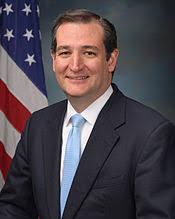 Ted Cruz Memes - ted cruz zodiac meme wikipedia