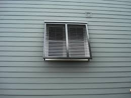 shutters home depot plantation shutters home depot outdoor window