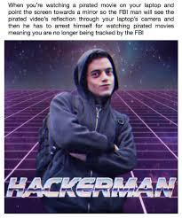Epic Movie Meme - the best epic troll memes memedroid