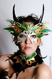 masquerade mask costumes for halloween 197 best masks and masquerade images on pinterest masks leather