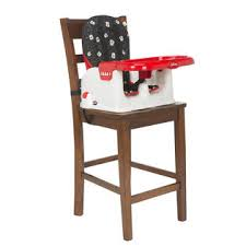 disney mickey mouse 4 in 1 high chair