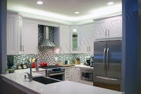 kitchen remodeling robert e chicago masters kitchen u0026 bath