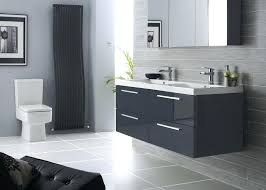 small grey bathroom ideas purple and gray bathroom ideas grey and purple bathroom ideas