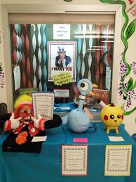 Decorated Pumpkins Contest Winners Wescosville And Alburtis Elementary Libraries Host Book Character
