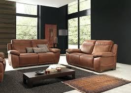 canapé cuir et bois rustique canape canape cuir et bois rustique canape cuir bois rustique