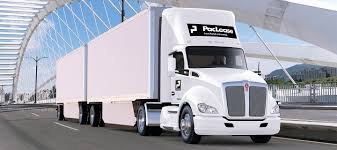 kenworth mississauga truck rental and leasing paclease