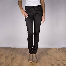 stretch jeans all about jeans