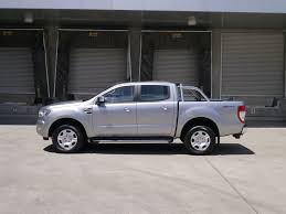 2017 ford ranger xlt double cab 4x4 review loaded 4x4 2016 ford ranger xlt hi rider review no four wheel drive no