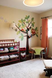 Nature Bedroom by Furniture Home E445314016041d13f27033a023777c81 Tree Bookshelf