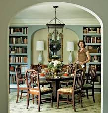 bookshelves in dining room dining room bookshelves coryc me
