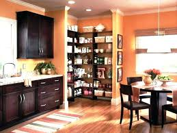 Kitchen Pantry Cabinets Corner Kitchen Pantry Kitchen Pantry Cabinet Plans Kitchen Pantry