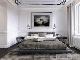 fascinating make small bedroom look bigger paint home decorating