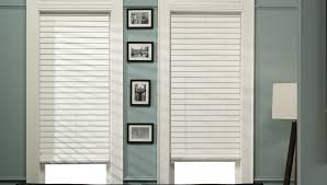 interior lowes blinds and shades faux wood blinds lowes home