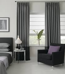 Window Treatment Ideas For Your Bedrooms Beauty Home Decor - Bedroom window dressing ideas