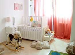 Baby Nursery Curtains by Kids Room Window Treatments Colorful Kids Rooms Regarding The Baby