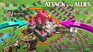 blaze of battle 2 1 2 apk download android strategy games