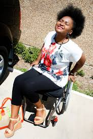 sammydress black friday the do it yourself lady wheelchair fashion springtime ootd