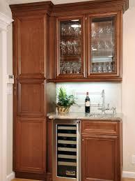 Kitchen Cabinet Island by Kitchen Furniture Kitchen Cabinet Islands Sensational Photos