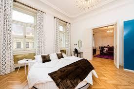 Beautiful 4 Bedroom House Plans Bedroom 3 Or 4 Bedroom Apartments Beautiful 4 Bedroom Homes