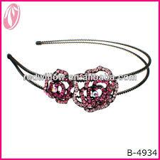 arab headband hair accessories arab weddings hair accessories arab weddings