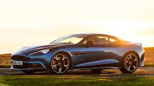 used aston martin ad 2017 aston martin vanquish s first drive photo gallery autoblog