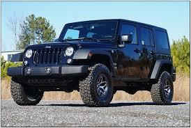 black jeep ace family 2018 jeep wrangler unlimited unlimited sport in roanoke rapids nc