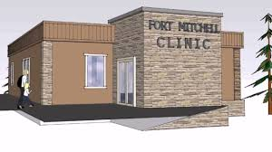 clinic floor plan pictures floor plan medical clinic youtube