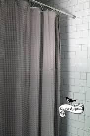 Paris Curtains Bed Bath Beyond Shower Curtains Bed Bath And Beyond Ktactical Decoration