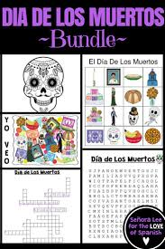 halloween word search printable worksheets best 25 holiday word search ideas on pinterest word search