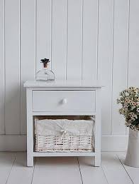 small bedside table small bedside cabinet small white bedside tables small oak effect