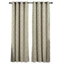 Curtain For Window Ideas Creative Home Ideas Curtains U0026 Drapes Window Treatments The