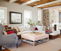 Cottage Style Furniture Living Room Modern Cottage Style Decorating Modern Furniture 2013 Cottage