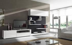 Tv Cabinet Design For Living Room Living Room Tv Cabinet Design With Ideas Inspiration Mariapngt