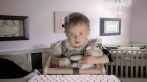 Etrade Baby Meme - e trade baby commercial with jack nicholson youtube