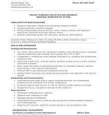 download resume for manager position haadyaooverbayresort com