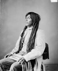 american indian hairstyles native american women with dreadlocks google search indigenous