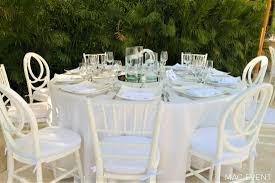 table and chair rentals prices chair punta mita party rentals