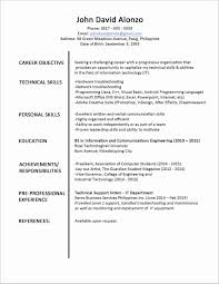 resume templates word free download 2015 excel word format resume free download lovely download for job resume